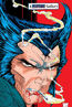 Wolverine Vol 2 6 Back