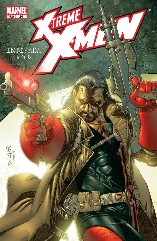 X-Treme X-Men Vol 1 34.jpg