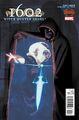 1602 Witch Hunter Angela Vol 1 3 Irving Variant.jpg
