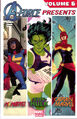 A-Force Presents TPB Vol 1 6.jpg
