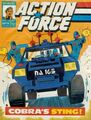 Action Force Vol 1 19.jpg