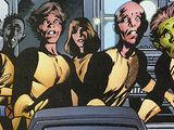 Advocates Squad (Earth-616)