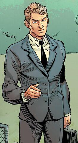File:Alex Sandstrom (Earth-616) from X-Men Gold Vol 2 1 001.jpg