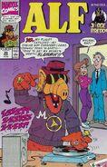 Alf Vol 1 35