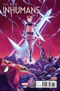 All-New Inhumans Vol 1 6
