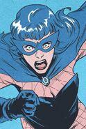 Amanda Armstrong (Earth-616) from Tony Stark Iron Man Vol 1 9 002