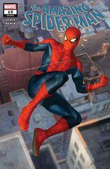 Amazing Spider-Man Vol 5 15