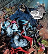 Basil Sandhurst (Earth-616) from Tony Stark Iron Man Vol 1 11 001