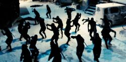 Black Clan (Earth-10005) from The Wolverine (film) 0001