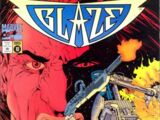 Blaze Vol 1 10