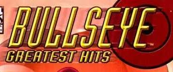 File:Bullseye Greatest Hits (2005) logo.png