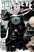 Bullseye Perfect Game Vol 1 1