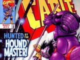 Cable Vol 1 71
