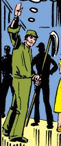 Charlie (Janitor) (Earth-616) from Iron Man Vol 1 115 0001