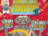 Contest of Champions II Vol 1 4