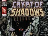 Crypt of Shadows Vol 2 1