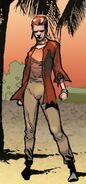 Cybelle (Earth-616) from Hellions Vol 1 1 001