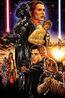 Darth Vader Vol 1 15 Textless
