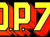 DP7 Vol 1