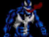 Venom (Klyntar) (Earth-33734)