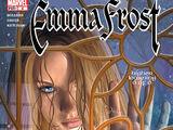 Emma Frost Vol 1 6