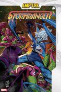 Empyre Stormranger Vol 1 1