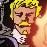 Fandral (Earth-2149) from Marvel Zombies Dead Days Vol 1 1 0001