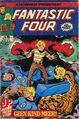 Fantastic Four 18 (NL).jpg