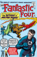 Fantastic Four Vol 1 10.png