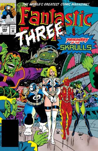 File:Fantastic Four Vol 1 382.jpg