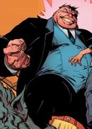 Frederick Dukes (Earth-616) from All-New X-Men Vol 2 4 001