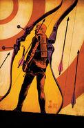 Hawkeye Vol 4 12 Textless