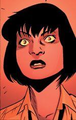 Hood (Earth-616) from Secret Avengers Vol 1 21 0001