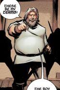 Hriedmar (Earth-616) from Loki Agent of Asgard Vol 1 3 0001