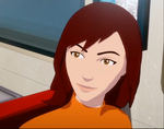 Jean Grey (Earth-904913) from Iron Man Armored Adventures Season 2 17 0003