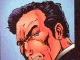 Joey Geraci (Earth-616)