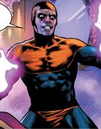 Kaecilius (Earth-616) from Valkyrie Jane Foster Vol 1 4 001