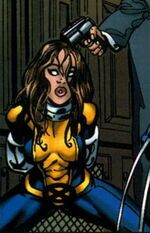 Katherine Pryde (Earth-5700) from Weapon X Days of Future Now Vol 1 2 0003