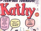 Kathy Vol 1 12