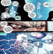 M.O.D.O.K. Superior (Earth-616), Annie (LMD) (Earth-616), and Thaddeus Ross (Earth-616) from Hulk Vol 2 38 0001