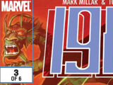 Marvel 1985 Vol 1 3