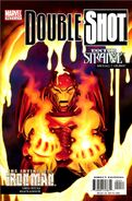 Marvel Double Shot Vol 1 4