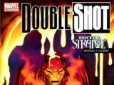 Marvel Double Shot Vol 1 4