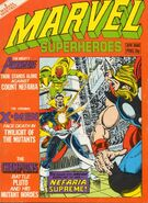 Marvel Super-Heroes (UK) Vol 1 360