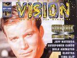 Marvel Vision Vol 1 9
