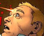Matthew Edwards (Earth-10511) Wolverine Weapon X Vol 1 14