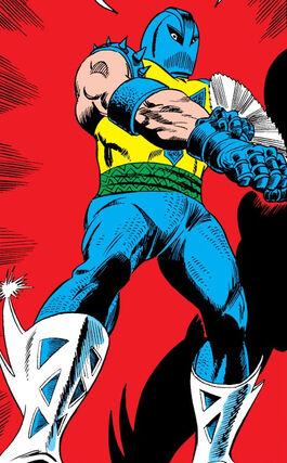 File:Melvin Potter (Earth-616) -Daredevil Annual Vol 1 1 003.jpg