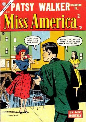 Miss America Vol 1 57