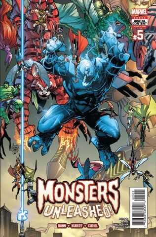 File:Monsters Unleashed Vol 2 5.jpg