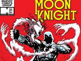 Moon Knight Vol 1 31
